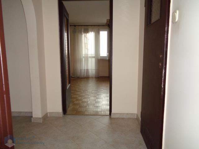 Mieszkanie dwupokojowe na sprzedaż Warszawa, Bemowo, Górce, Górczewska  61m2 Foto 11