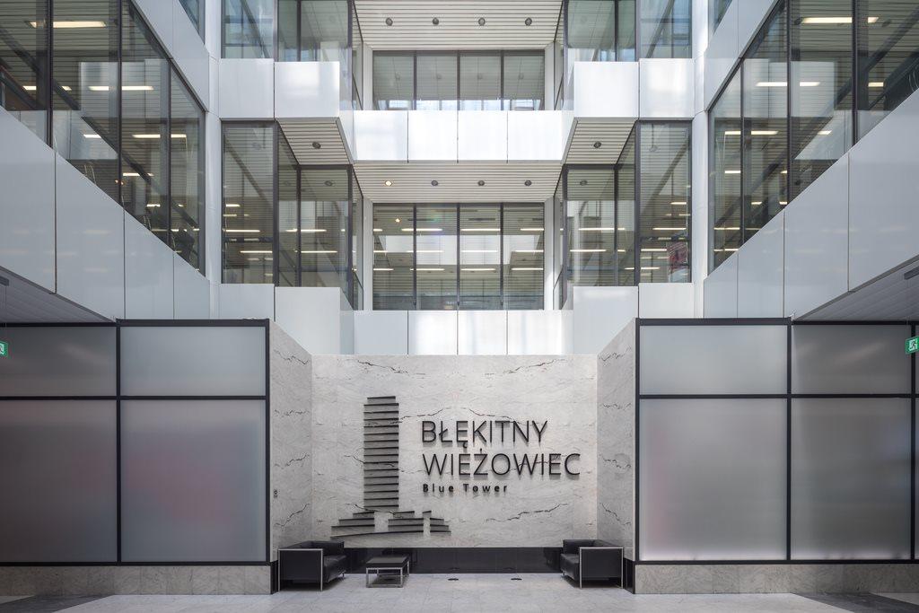 Lokal użytkowy na sprzedaż Warszawa, Śródmieście, pl. Bankowy 2  7171m2 Foto 3