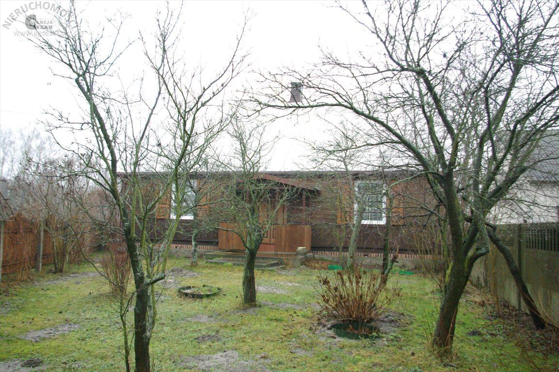 Dom na sprzedaż Podskwarne  80m2 Foto 4