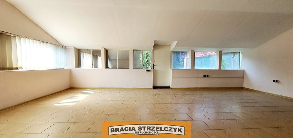 Lokal użytkowy na wynajem Jabłonna, Modlińska  700m2 Foto 8