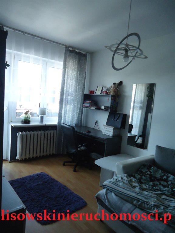 Dom na sprzedaż Zgierz, Proboszczewice  280m2 Foto 5