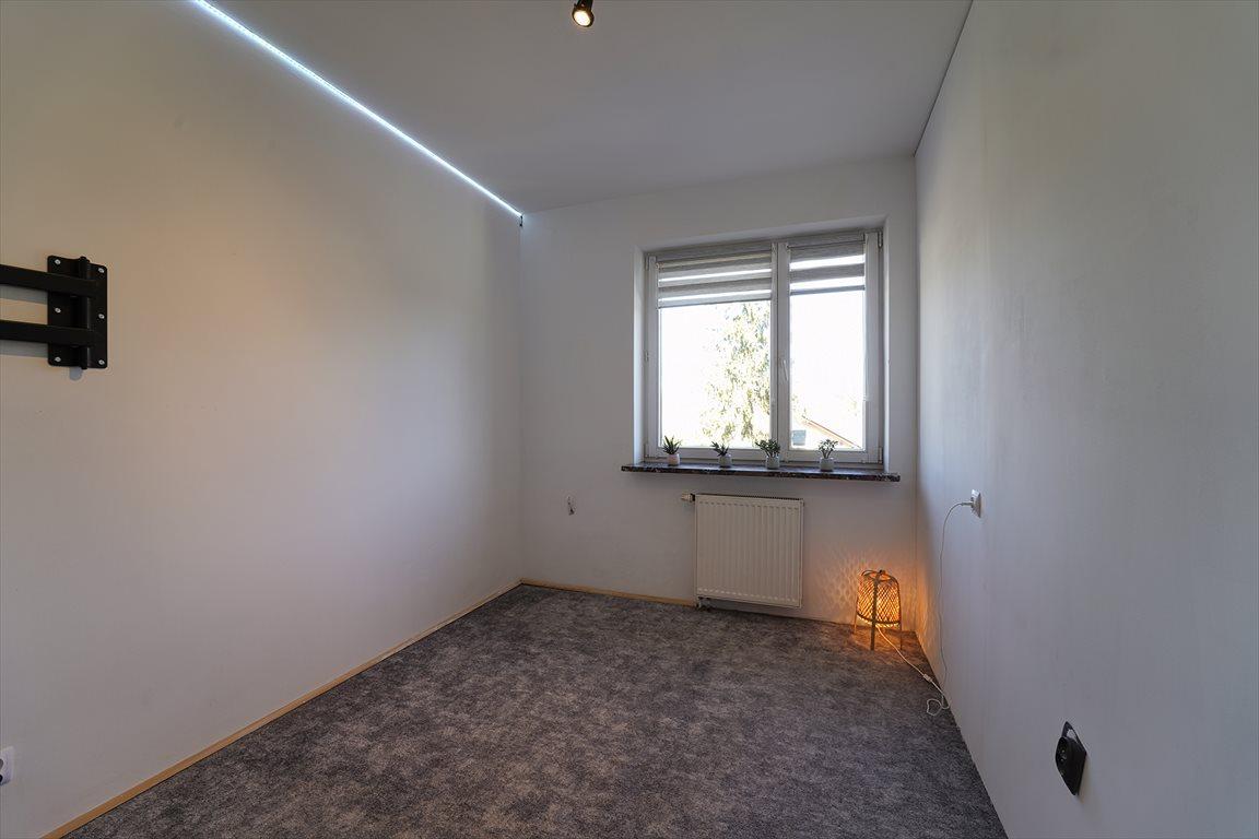 Mieszkanie trzypokojowe na sprzedaż Warszawa, Białołęka, Płudy, Podgórna 18  58m2 Foto 8