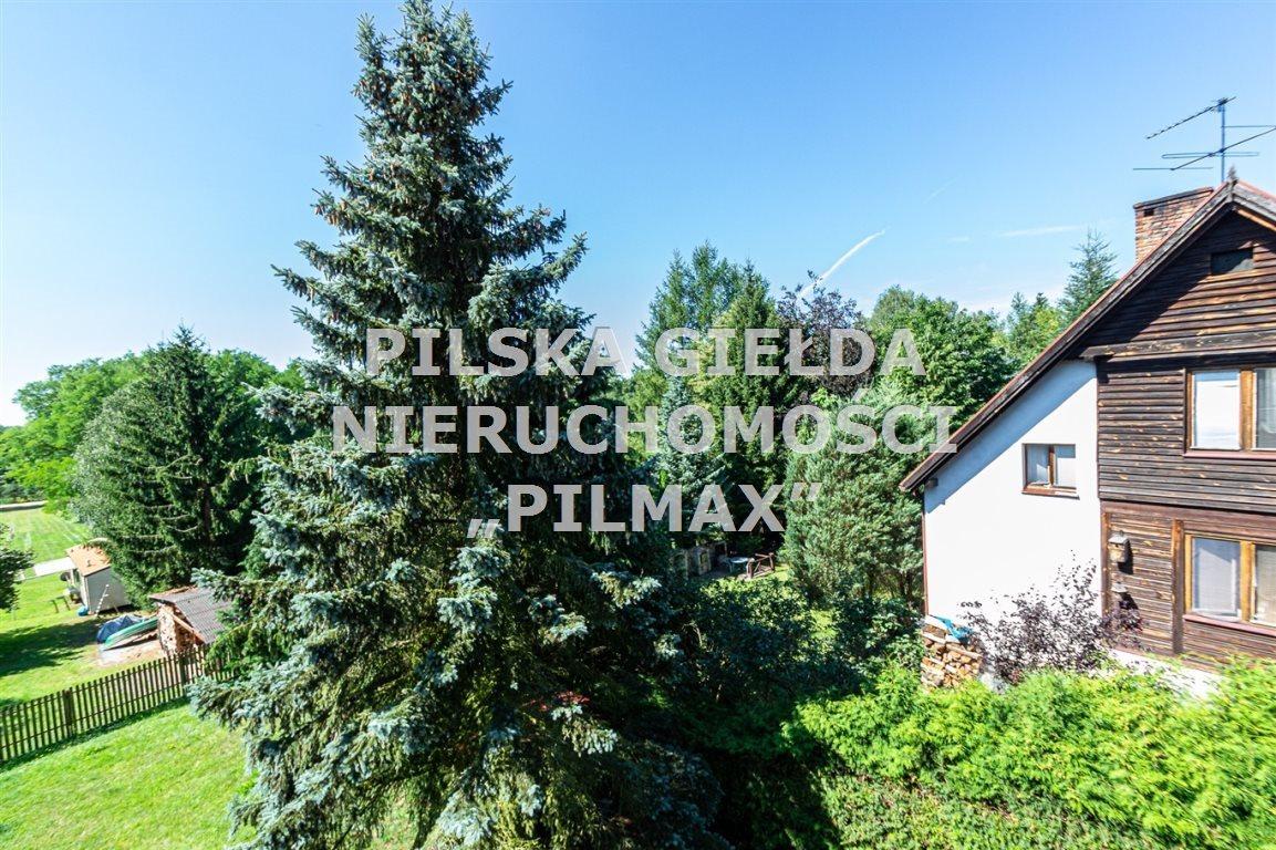 Dom na sprzedaż Dobrzyca  188m2 Foto 4