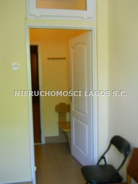 Lokal użytkowy na wynajem Tarnów, Centrum  16m2 Foto 1