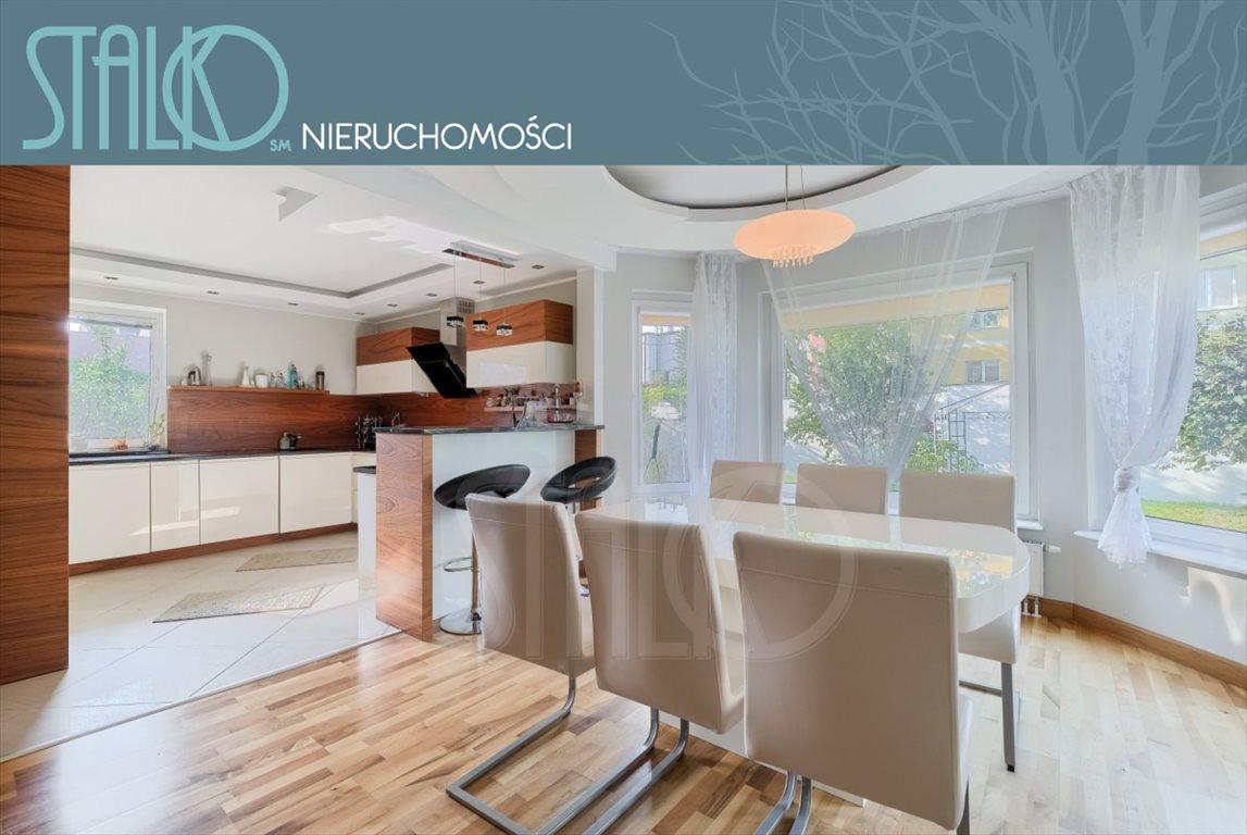 Dom na sprzedaż Gdynia, Leszczynki, informacja w biurze  278m2 Foto 1