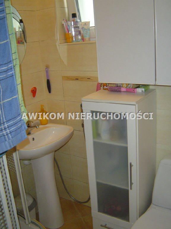 Dom na sprzedaż Brwinów, Owczarnia  250m2 Foto 7