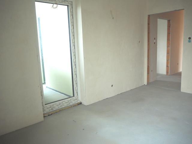 Dom na sprzedaż Ożarów Mazowiecki  200m2 Foto 10