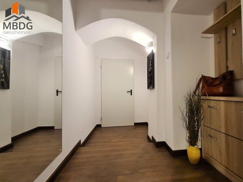 Mieszkanie dwupokojowe na wynajem Kraków, Stare Miasto, Stare Miasto, Łobzowska  47m2 Foto 1