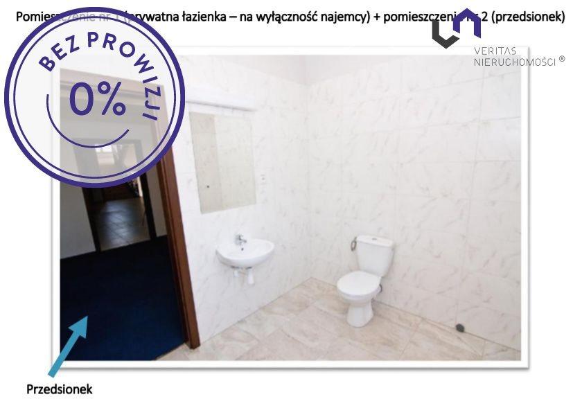 Lokal użytkowy na wynajem Gliwice, Sośnica, Wielicka  200m2 Foto 2