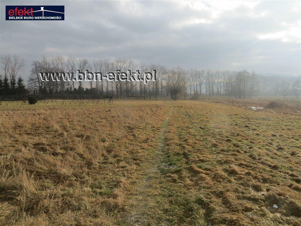 Działka budowlana na sprzedaż Bujaków  3633m2 Foto 8