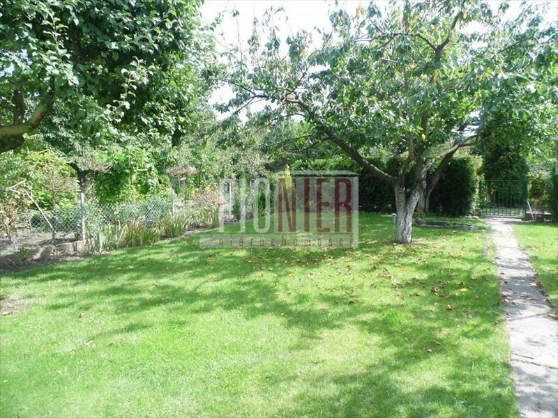 Działka rolna na sprzedaż Lubowo  1434m2 Foto 2