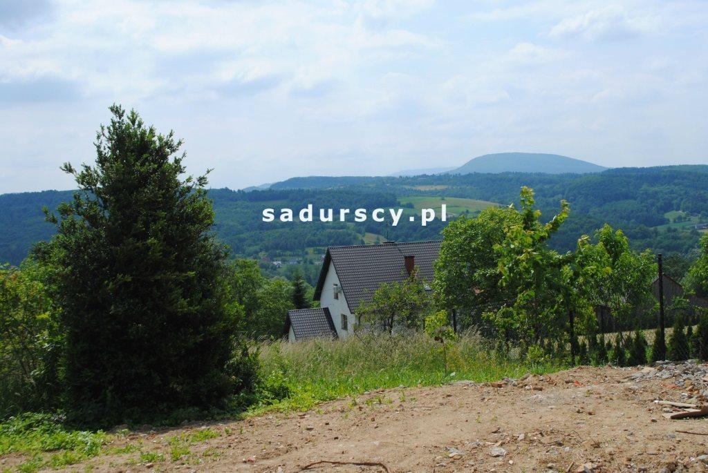 Działka budowlana na sprzedaż Zbydniów  4200m2 Foto 11