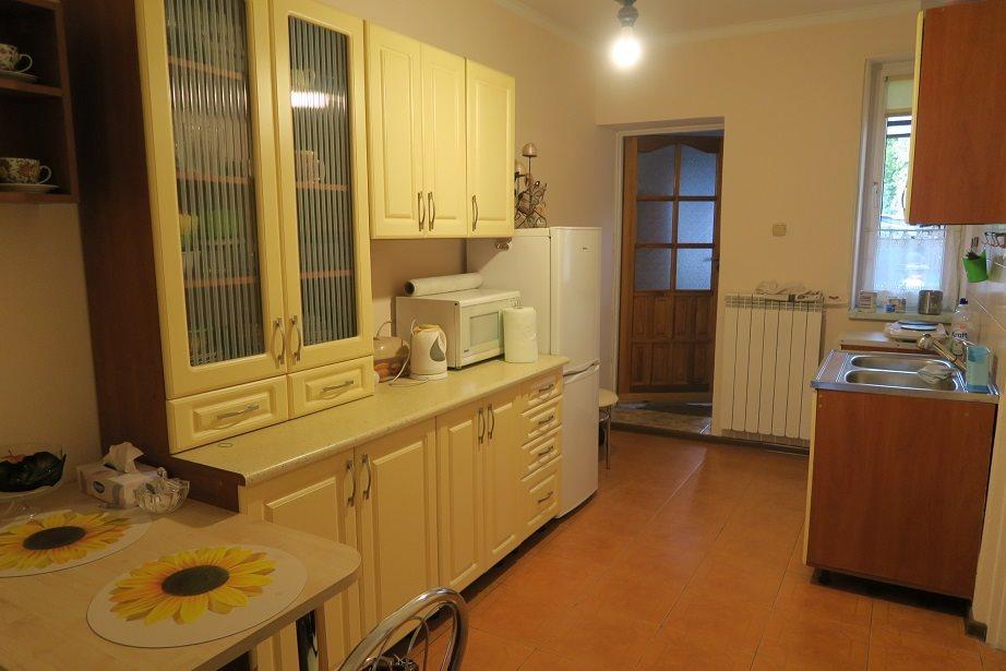 Dom na sprzedaż Żyrardów, Centrum  125m2 Foto 3