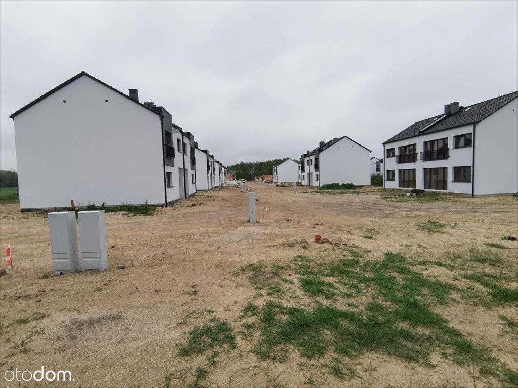 Dom na sprzedaż Kamionki  100m2 Foto 2