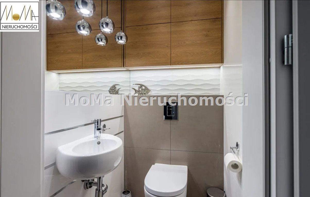 Mieszkanie czteropokojowe  na sprzedaż Bydgoszcz, Glinki  76m2 Foto 6