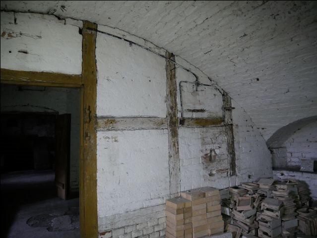 Luksusowy dom na sprzedaż Jaśkowo, Wielowieś  1709m2 Foto 12