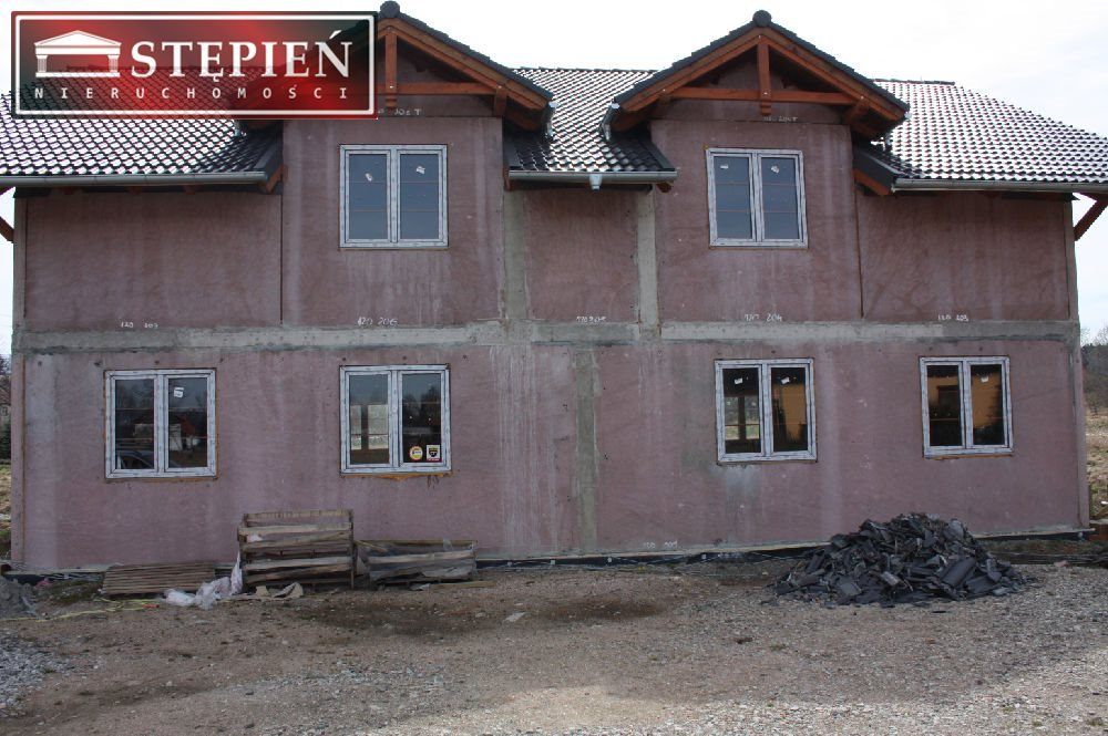 Działka budowlana na sprzedaż Mysłakowice  16138m2 Foto 9