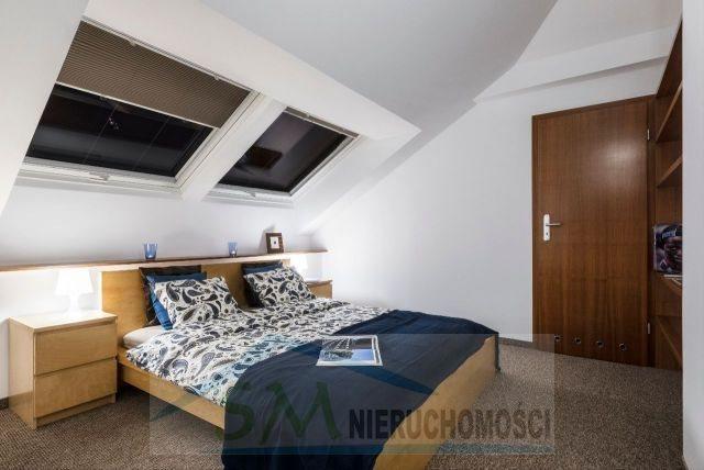 Mieszkanie dwupokojowe na sprzedaż Warszawa, Wola, Młynów  81m2 Foto 8