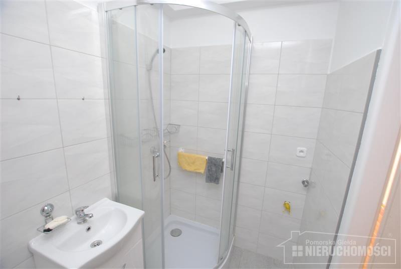 Mieszkanie dwupokojowe na sprzedaż Szczecinek, Przychodnia, Koszalińska  44m2 Foto 8