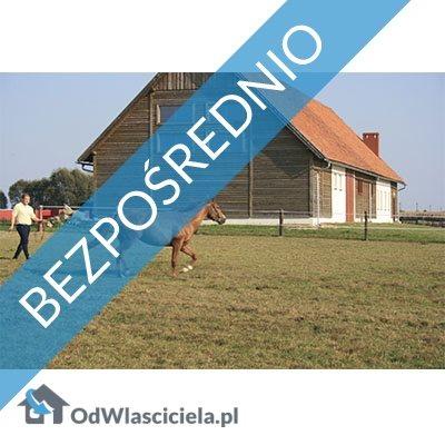 Działka budowlana na sprzedaż Wągrowiec, Nowe 7  37500m2 Foto 1