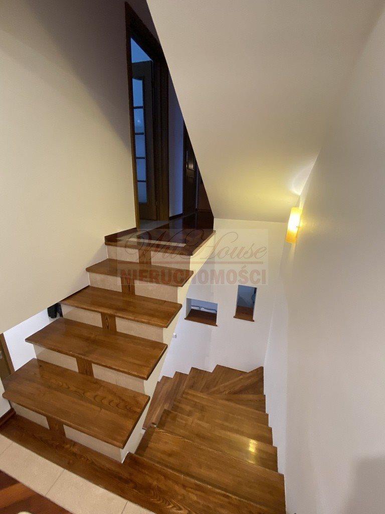 Dom na sprzedaż Nadarzyn  215m2 Foto 8