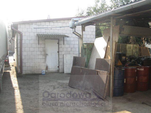Dom na sprzedaż Warszawa, Wawer, Marysin Wawerski  700m2 Foto 7