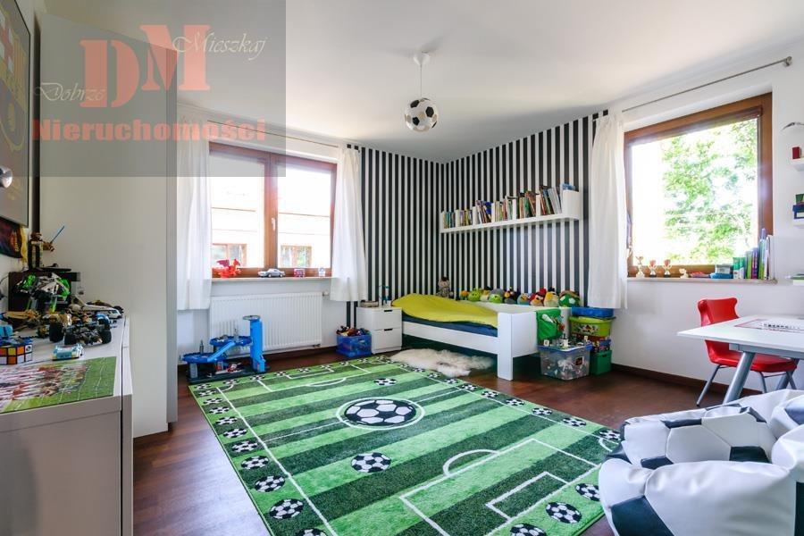 Dom na sprzedaż Warszawa, Wawer, Miedzeszyn  270m2 Foto 8