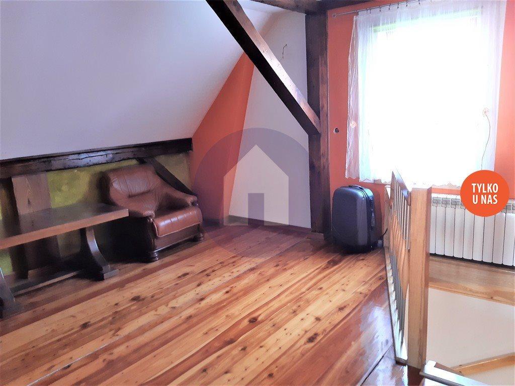 Mieszkanie czteropokojowe  na sprzedaż Świdnica  108m2 Foto 6