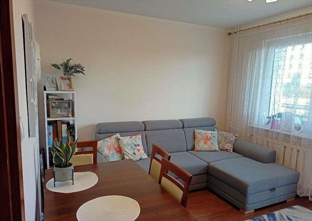 Mieszkanie trzypokojowe na sprzedaż Poznań, Grunwald, kopernika, poznań  59m2 Foto 11