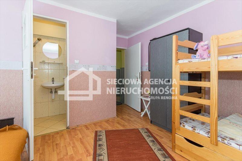 Lokal użytkowy na sprzedaż Jantar  160m2 Foto 4