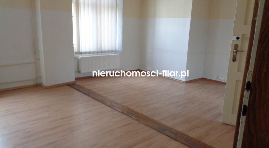 Lokal użytkowy na sprzedaż Bydgoszcz, Centrum  781m2 Foto 6