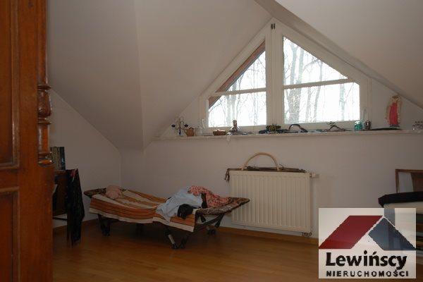 Dom na sprzedaż Pruszków, Torfowa  467m2 Foto 11