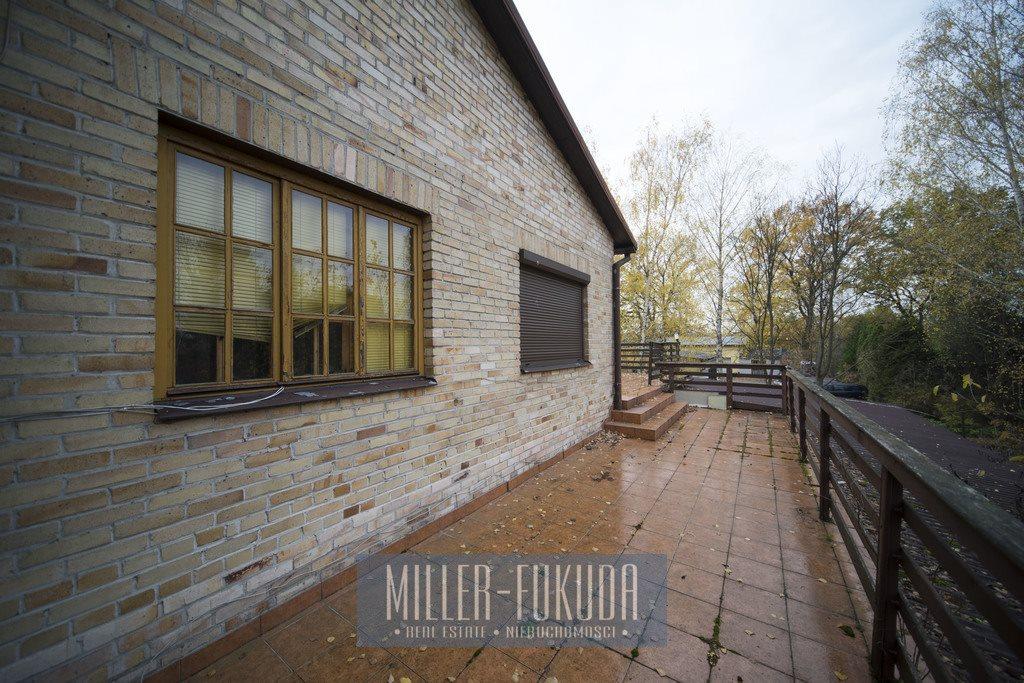 Dom na sprzedaż Nadarzyn  550m2 Foto 11