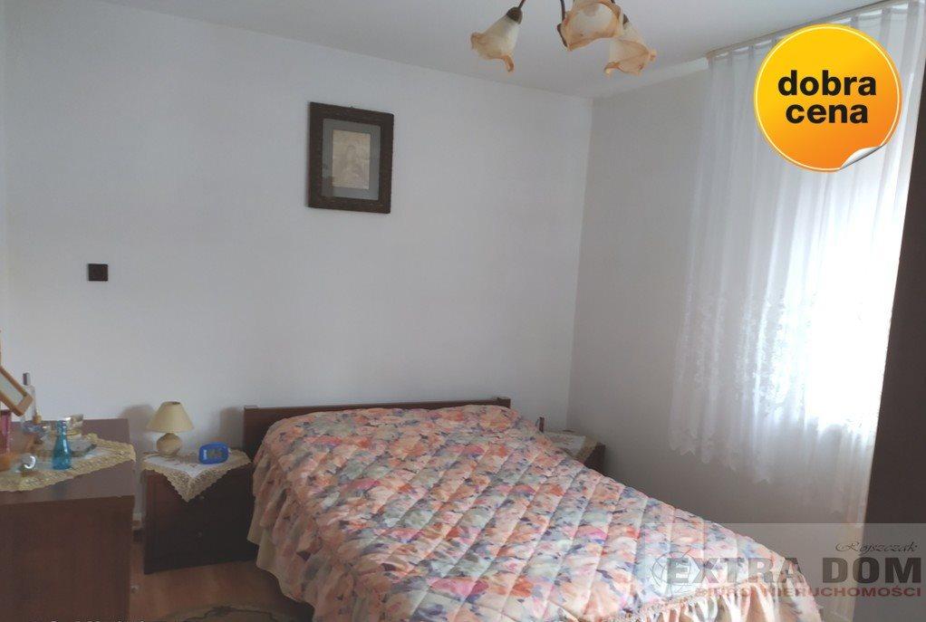 Dom na sprzedaż Płoty  152m2 Foto 9