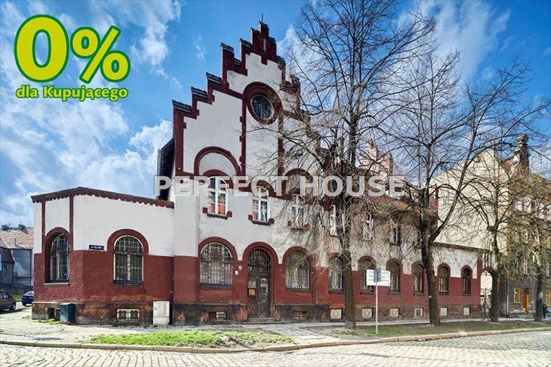 Lokal użytkowy na sprzedaż Wałbrzych, Pocztowa  1123m2 Foto 6
