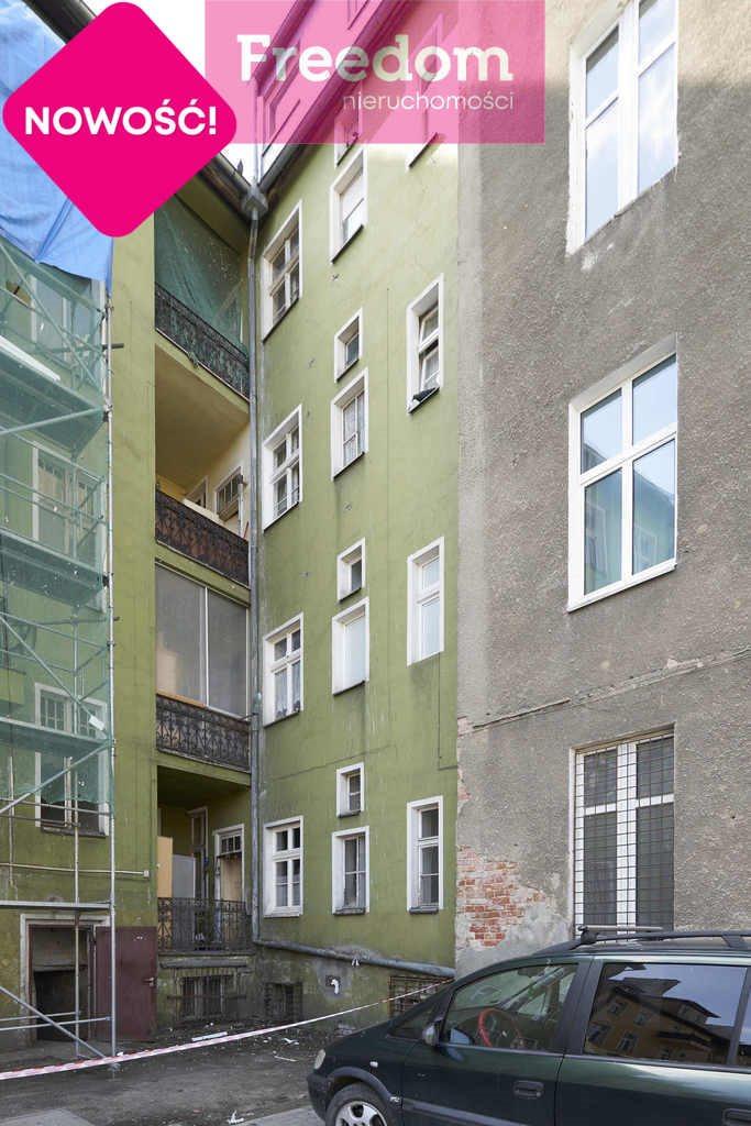 Mieszkanie czteropokojowe  na sprzedaż Olsztyn, Tadeusza Kościuszki  162m2 Foto 13