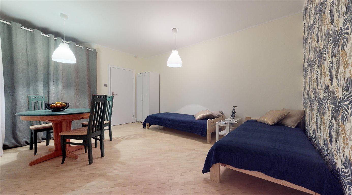 Mieszkanie trzypokojowe na sprzedaż Warszawa, Włochy, Zapustna 42 15  74m2 Foto 7