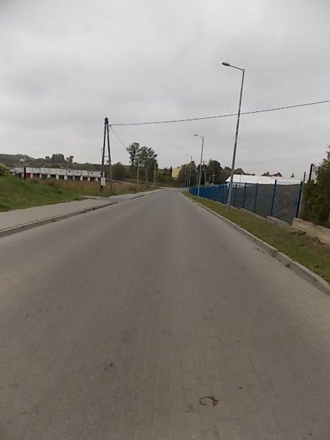 Lokal użytkowy na sprzedaż Kętrzyn, Rynkowa  200m2 Foto 17