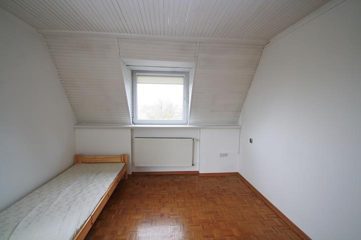 Dom na wynajem Opole, Zakrzów  270m2 Foto 13