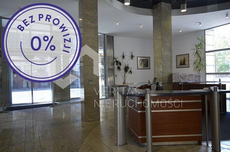 Lokal użytkowy na sprzedaż Katowice, Centrum, Mickiewicza  5227m2 Foto 1