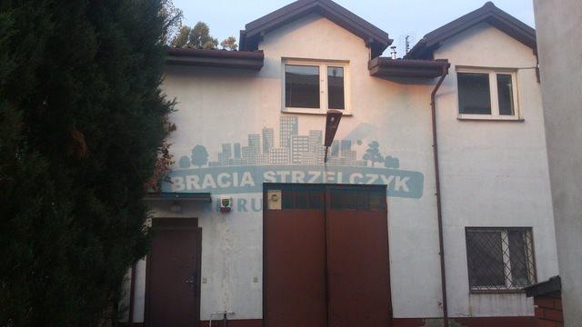 Lokal użytkowy na wynajem Warszawa, Włochy, Okęcie, Rękodzielnicza  65m2 Foto 1