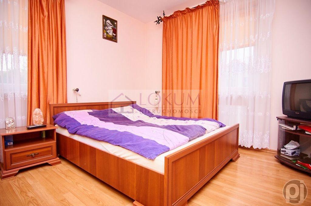 Dom na sprzedaż Lublin, Ponikwoda  265m2 Foto 6