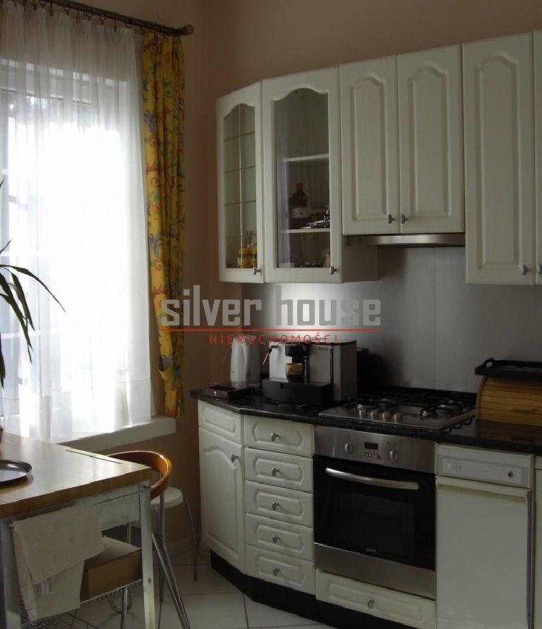 Dom na sprzedaż Bielawa  380m2 Foto 6