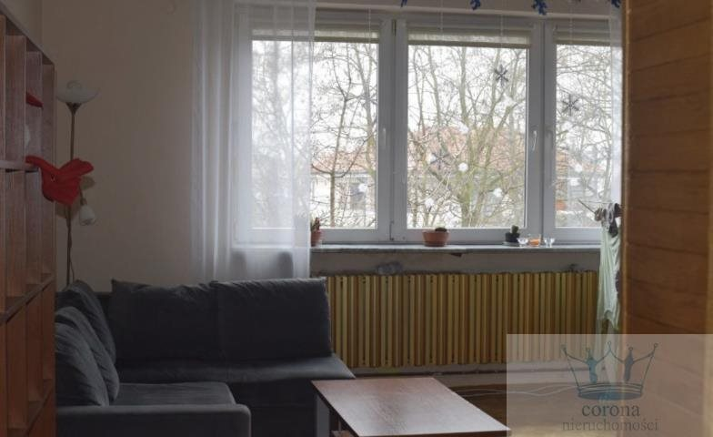Dom na sprzedaż Warszawa, Wilanów, Powsinek, Europejska  420m2 Foto 2