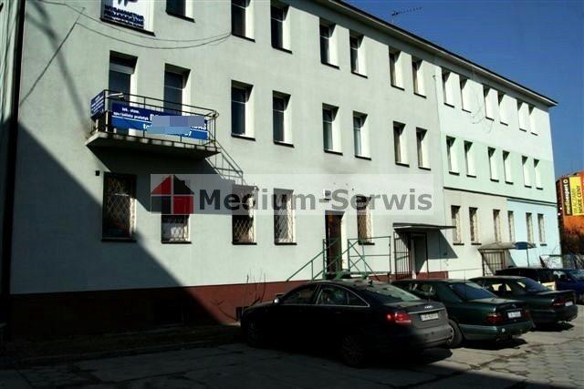 Lokal użytkowy na sprzedaż Kielce, Jagiellońska  65m2 Foto 4