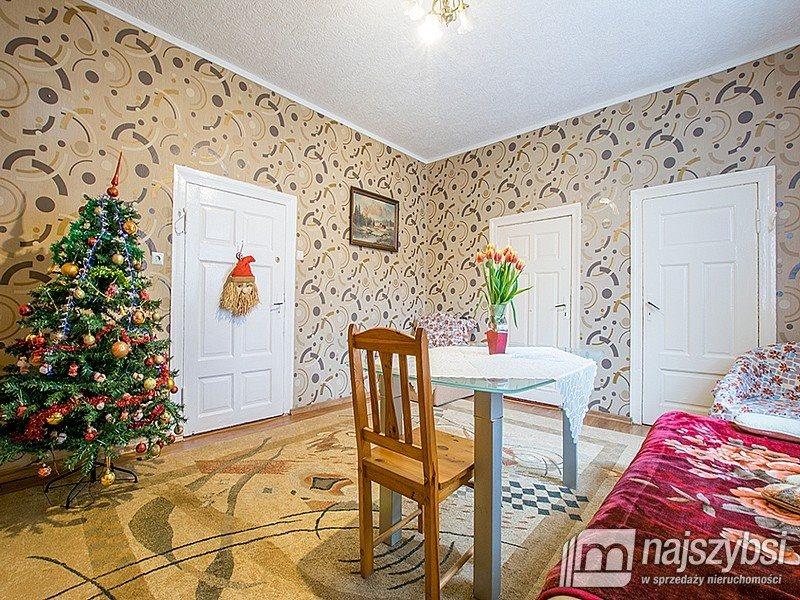 Dom na sprzedaż Pyrzyce, obrzeża  70m2 Foto 3