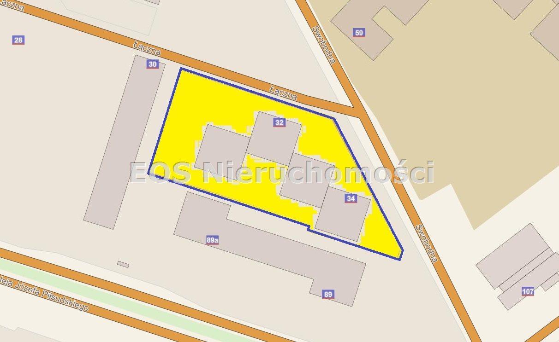 Lokal użytkowy na sprzedaż Dąbrowa Górnicza, Łączna  326m2 Foto 5