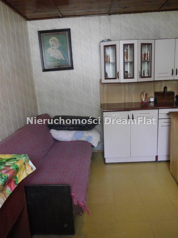 Dom na sprzedaż Krzepin  83m2 Foto 9