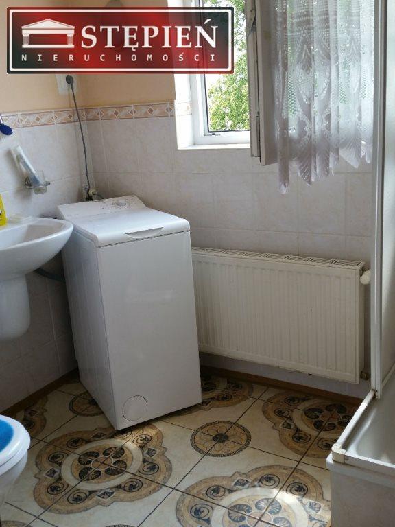 Mieszkanie dwupokojowe na sprzedaż Jeżów Sudecki  45m2 Foto 5