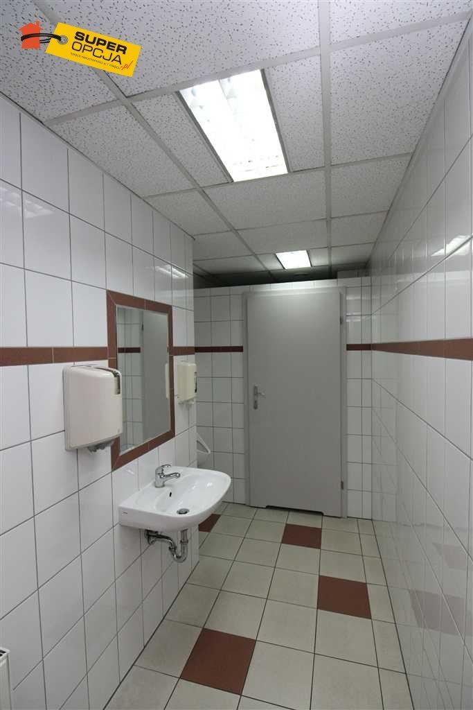 Lokal użytkowy na wynajem Kraków, Prądnik Biały  52m2 Foto 5